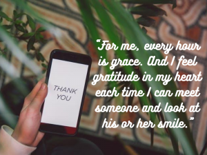 thankful quotes for her