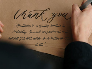 thankful quotes for family