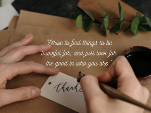 thankful quotes for relationship