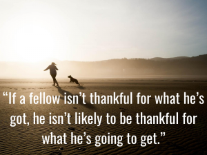 thankful quotes for teachers
