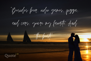 girlfriend quotes love images